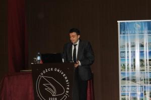 duzce_uni_konferans