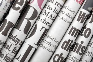 newspaper_shutterstock_124029454